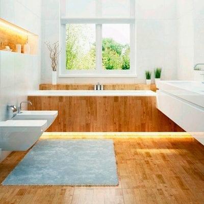 Silicona_baño