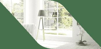 areas-aplicacion-decoracion-interior