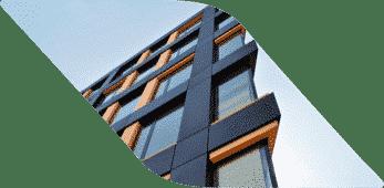 areas-aplicacion-fachadas-y-juntas-de-construccion