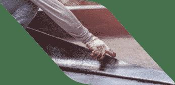 areas-aplicación-impermeabilizacion-cubiertas