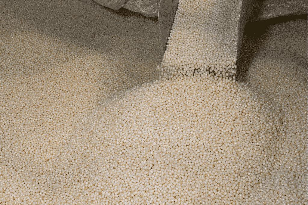 imagen-procesos-fabricacion-quilosa