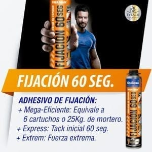 Orbafoam-fijacion-60-seg