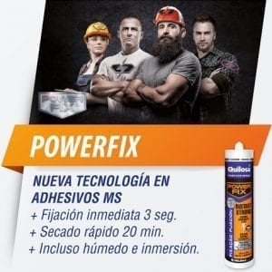 Power Fix