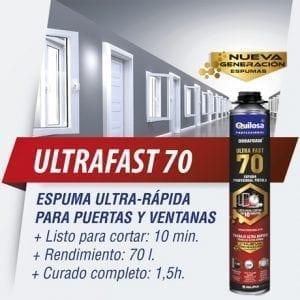 Orbafoam-ultra-fast-70