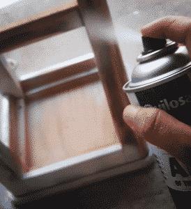 Aplicacion-Efecto-nuevo-pintura-acrilica-quilosa