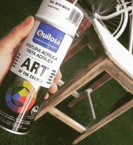 Efecto-nuevo-pintura-acrilica-quilosa