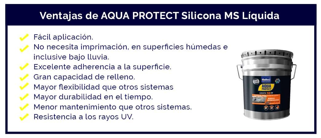 Ventajas_MS_Liquida_AquaProtect_1400