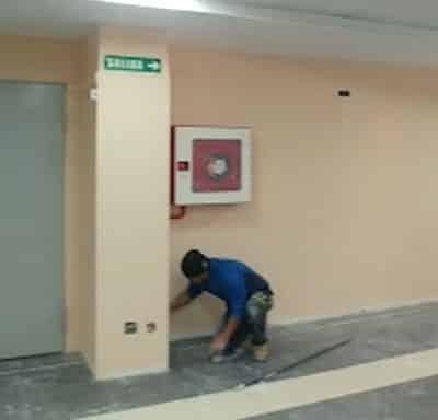 Renovacion-paredes