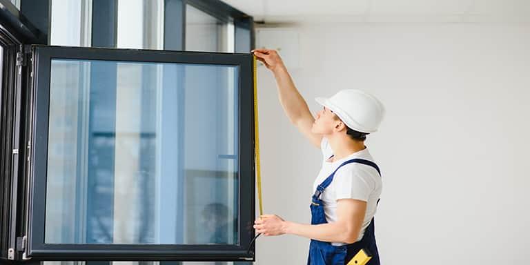 aislamiento-termico-para-puertas-y-ventanas